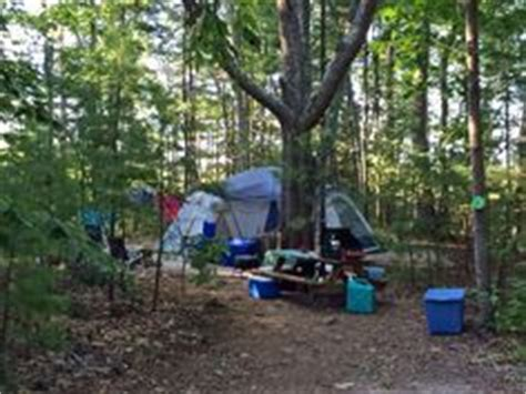 friendly cgrounds near me 1000 images about cgrounds rv parks in the us on rv parks csite