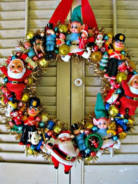 43 clever over the top ridiculous christmas decor ideas