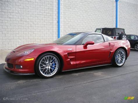 zr1 paint colors 2011 tintcoat metallic chevrolet corvette zr1