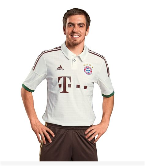 Jersey Bayer Munchen Away Go 20172018 Official the new away jersey from bayern munich in the traditional quot lederhosen quot style soccer