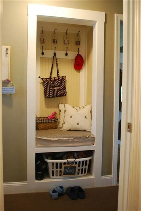 Tree Closet by Closet Quot Tree Quot