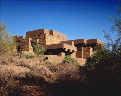 modern desert homes studio design gallery best design