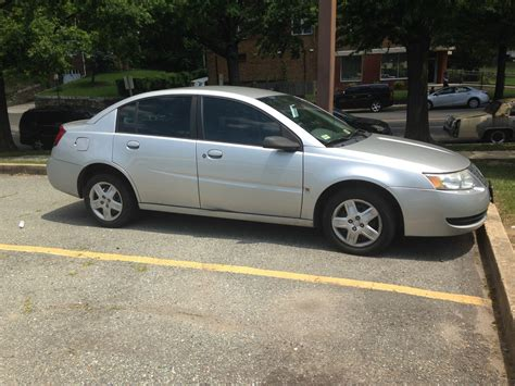 2006 saturn ion review 2006 saturn ion user reviews cargurus autos post