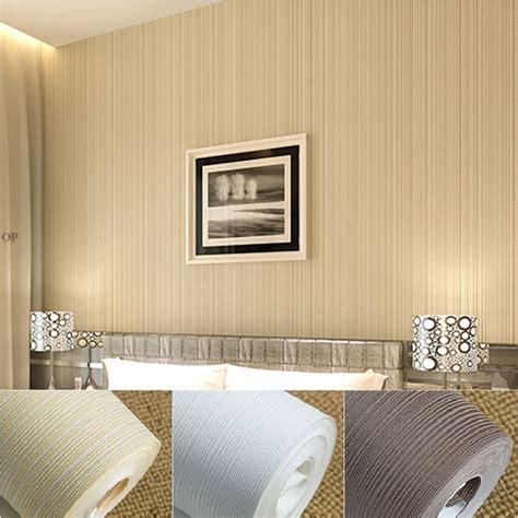 Living Room Wallpaper Buy Aliexpress Buy Italian Style Modern 3d Feeling