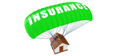 building and house contents insurance buildings contents insurance peterborough mortgage peterborough mortgage