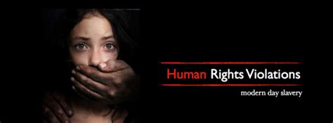 violations human righhts future voices of america human rights violations within