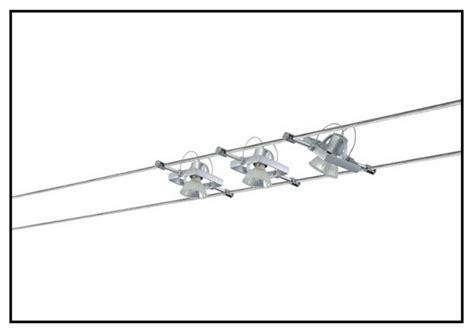 binari per illuminazione faretti cavi acciaio search results for illuminazione a
