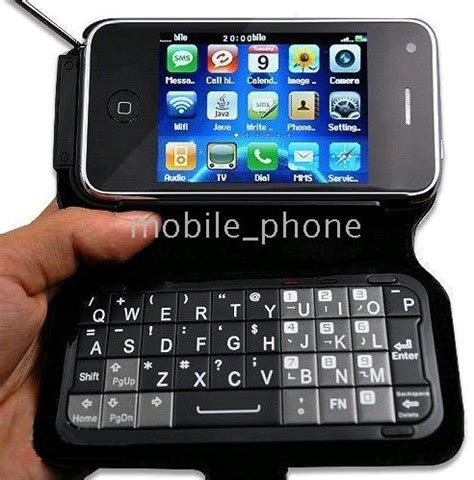 themes for java touch screen mobile qwerty keyboard s6 3 5 quot touch screen wifi java tv mobile