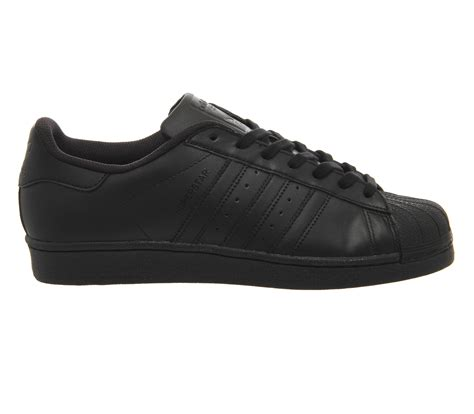 adidas classic shoes affordable adidas classic shoes for adidas