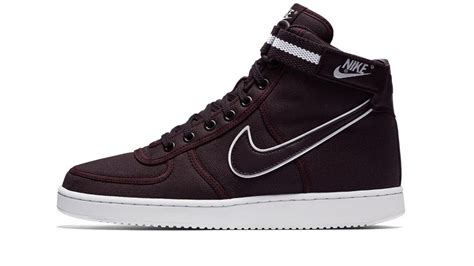 nike vandal supreme nike vandal high supreme jungle