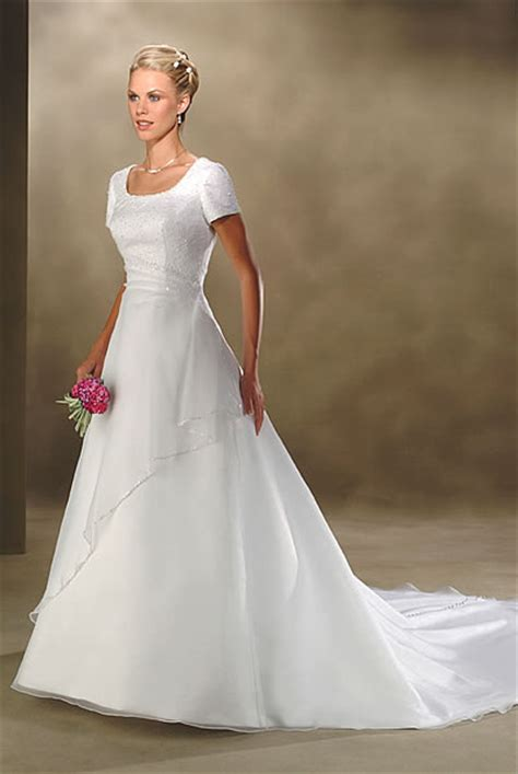 halter deep v neck informal wedding dresses ki0040