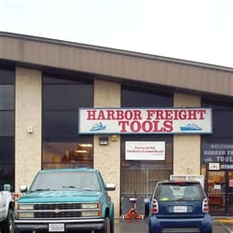 tpms reset tool harbor freight harbor freight tools hardware stores 1175 hartnell