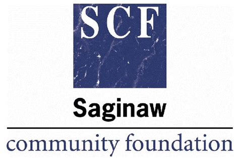 Foundation Ranee ten minutes with the saginaw community foundation s renee johnston