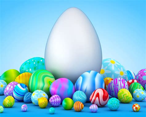 colorful easter eggs wallpaper colorful easter eggs creative 5120x2880 uhd 5k