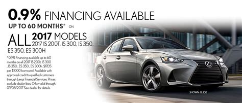 catena lexus of freehold is your new used lexus