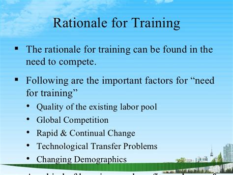 Employee Empowerment Ppt Mba by Employee Empowerment Ppt Mba 2009