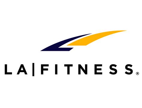 La Fitness Gift Card - la fitness logo vector legacy village