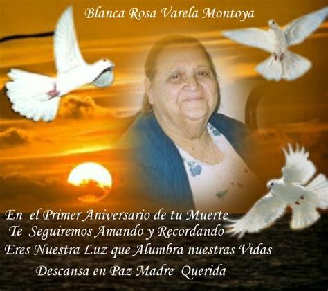 frases para aniversario de fallecimiento de una madre frases a una madre en su aniversario de muerte frases