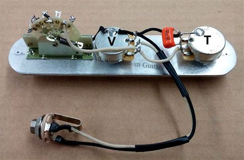 fantastic telecaster wiring ideas electrical and wiring