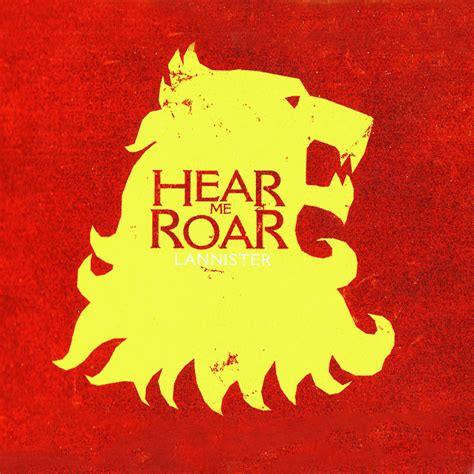 house lannister review game of thrones episodes 1 2 geektown