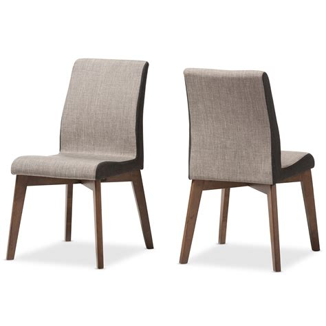 affordable modern dining room chairs chairs seating 100 dining room chairs leather dining room pretty