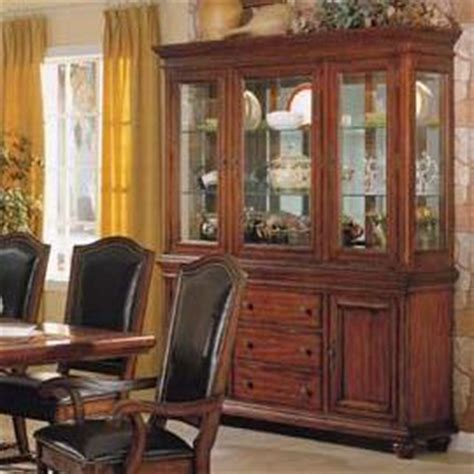 winners only china cabinet winners only at chinacabinetdealers com china cabinets