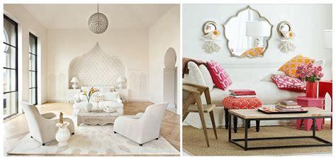 Design Interior Rumah Maroko | desain interior gaya maroko untuk rumah anda