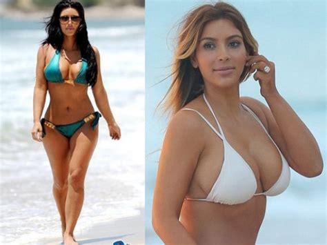 kim kardashian y vanessa hudgens en nuevas fotos ntimas filtradas kim kardashian y vanessa hudgens en nuevas fotos 237 ntimas