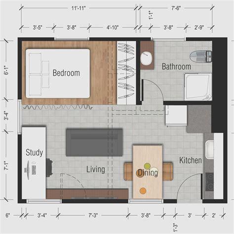 500 sq ft studio luxury studio apartment design ideas 500 square feet