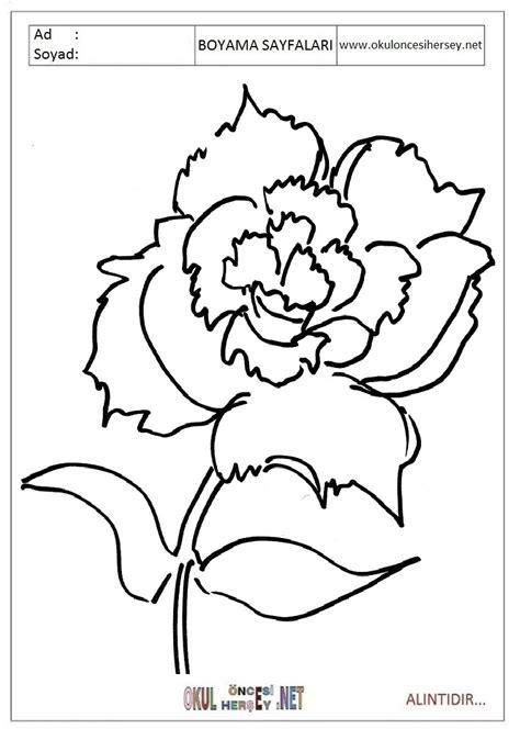 403kb pictures boyama sayfalar yazd r okul ncesi boyama etkinlikleri pin sayfalar okul oencesi boyama yazd r on pinterest