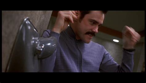 the cable guy bathroom scene jim carrey cable guy