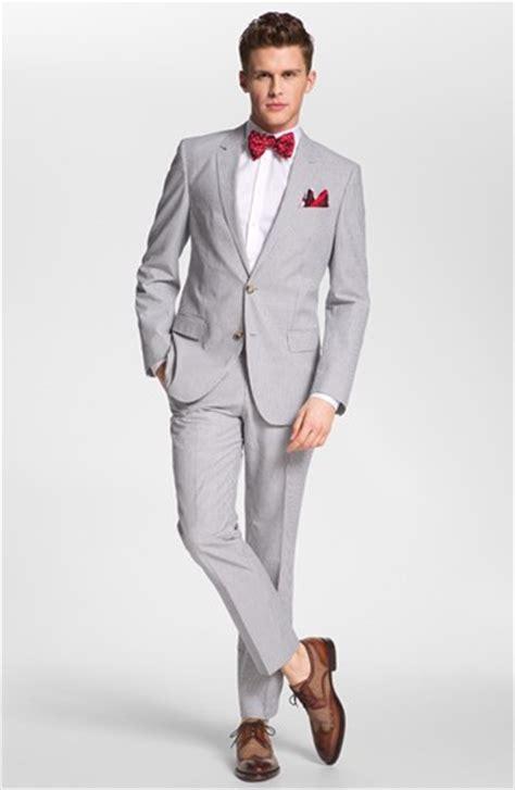 seersucker suit shoes of the moment seersucker suit how do i wear this