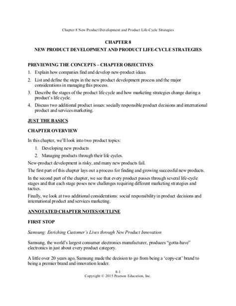 New Product Development Essay by New Product Development Wk 6 Question 1 Essay Websitereports243 Web Fc2