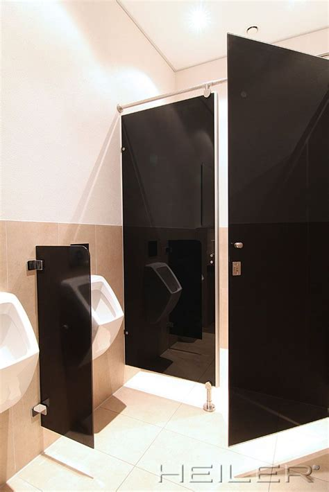 Schamwand Wc by Best 25 Wc Trennw 228 Nde Ideas On Lavabo