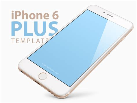free iphone 6 plus 55 inch templates psd 94 iphone 6 design template 50 free wireframe templates