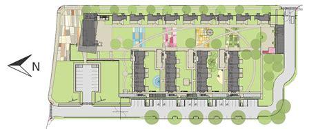 Floor Plans For Indian Homes El Paso Texas Net Zero Energy Housing For Seniors Hud User