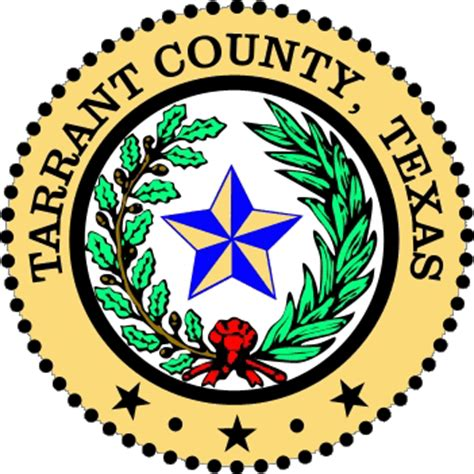 Tarrant County Probate Court Records Tarrant County Home