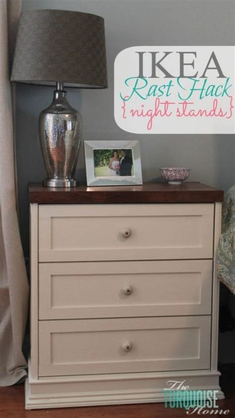 Another Amazing Bargain From Ikea by 49 Best Ikea Drawer Chest Hacks Helmer Hemnes Malm
