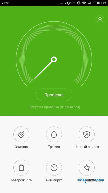 themes for xiaomi redmi note 3 best mobile phone plans review xiaomi redmi note 3 the