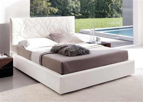 contemporary king bed lola super king size bed super king size beds bedroom