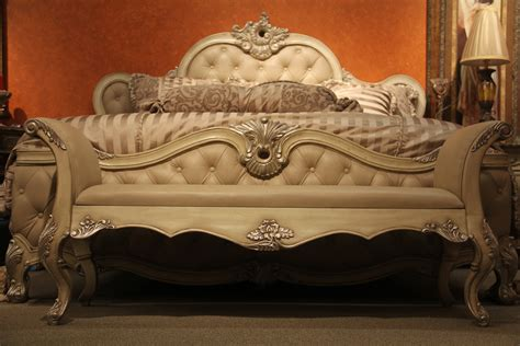 ornate bedroom furniture furniture ornate bedroom furniture home interior picture elegant tuscan