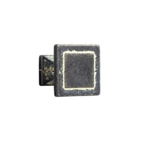 bouton meuble 3175 bouton de meuble style ancien baroque industriel pour