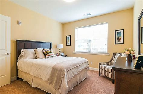 2 bedroom apartments in west chester pa east goshen apartments metropolitan east goshen estates