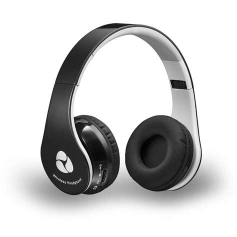 best around ear headphones for iphone top 10 budget bluetooth headphones for iphone 2017
