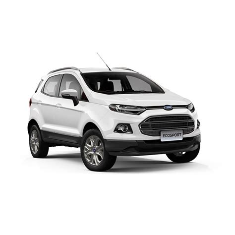 l post price philippines ford ecosport philippines price html autos post