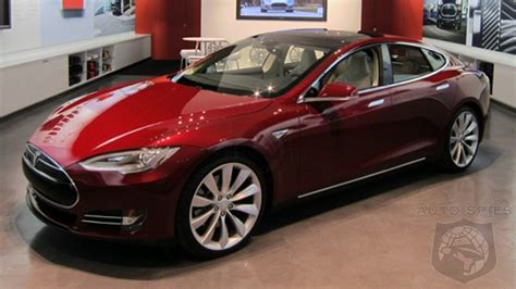 Tesla Direct Sales Tesla S Direct Sales Structure Legally Leaves Independent