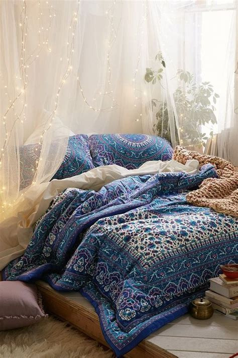 I Want To Redecorate Bedroom by Best 25 Bohemian Bedroom Decor Ideas On Boho