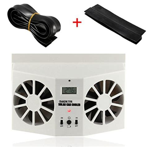 solar powered portable fan solar powered portable cooler browse solar powered