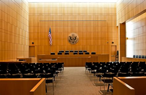 Immigration Court Search Children In Immigration Court 95 Percent Represented By An Attorney Appear In