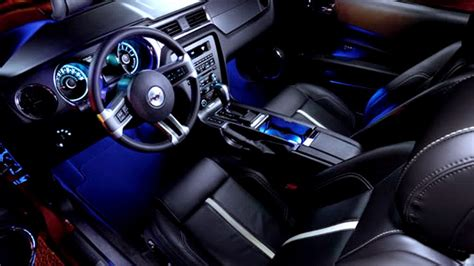 2 Step For Automatic Mustang by 2014 Ford Mustang Convertible V6 Automatic